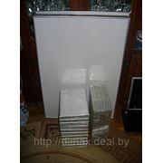 Алюминиевые рамки любых размеров фото