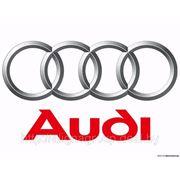 Компьютерная диагностика Audi A6 (C4) в Гомеле фото