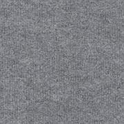 Ковролин Ideal Gent 902 серый 4 м нарезка фото