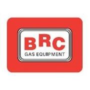Итальянская газовая система BRC Sequent 24, 56, Just Heavy, PlugDrive, Fly фото