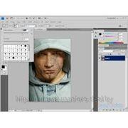 Обработка изображений и подарочная полиграфия фото