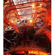 Расчет относительных энергетических потенциалов технологических блоков фото