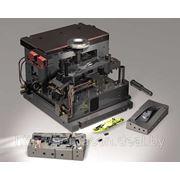 Изготовление и ремонт пресс-форм, изготовление штампов фото
