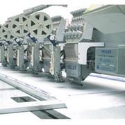 Вышивальные машины промышленные от производителя фото