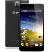 Смартфон 5 THL W200C фото