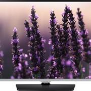 Телевизор Samsung UE48H5000AK фото