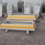 Памятники бетонные, Чернигов, Фастов фото