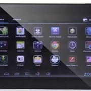 Планшет PiPO Smart-S1S 8GB фото