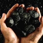 Добыча каменного угля в промышленных масштабах фото