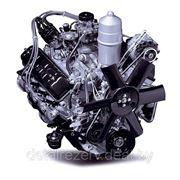 Ремонт двигателя ЗМЗ-513.10 (ГАЗ-66) фото