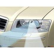Регулировка света фар автомобиля фото