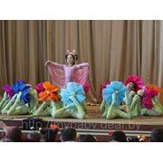 Танцевальная студия для детей «Тутти-Фрутти» фото