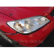 Покраска авто в покрасочной камере цены +375293182671. фото