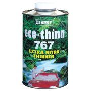 BODY 767 ECO — THINN BODY THINNER EXTRA NITRO фото