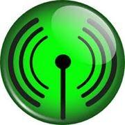 Настройка и установка Wi-Fi фото