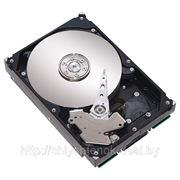 Ремонт и диагностика жёсткого диска (винчестера,HDD) фото
