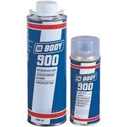 BODY 900 Воск для защиты скрытых полостей фото