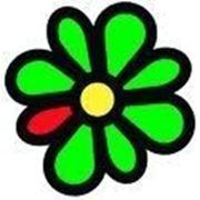 Настройка почтового клиента, ICQ-клиента фото
