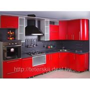 Кухня 7 фото