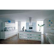 Кухня ландыш фото
