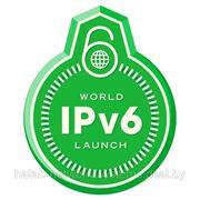 Настройка IPv6 фото