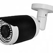 IP камера VP-7023 фото
