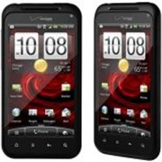 HTC Droid Incredible 2 фото