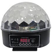 BIG DIPPER LED L001 DMX фото
