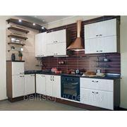 Кухня соуд фото