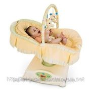 Колыбель Fisher-Price фото