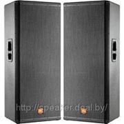 Акустическая система JBL MRX525 800W фото