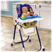MamaRada.by - прокат детских товаров,стульчики для кормления фото