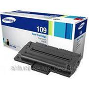 Заправка и ремонт принтеров и МФУ Samsung фото