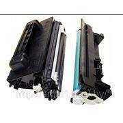 Заправка картриджей лазерных принтеров в Гомеле фото