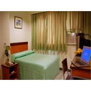 Гостиницы мотели и кемпинги. Гостиничные номера: люкс фото