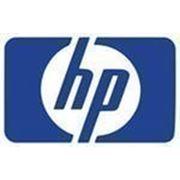 Заправка картриджа C4129X для HP LaserJet 5100 фото