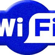 Настройка WiFi фото