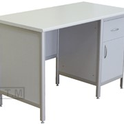 Лабораторный стол СА-410 фото