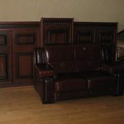 Сборка мебели, реставрация мебели. фото