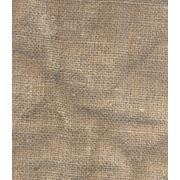 мешочная ткань фото
