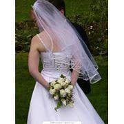 Проведение свадебных церемоний организация медового месяца фото