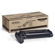 Xerox 4118 фото
