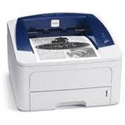 Прошивка Xerox Phaser 3250D фото