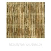 L-9_nat_b. Ротанговое и бамбуковое полотно для изготовления шкафов-купе фото