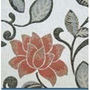 Ткань Жаккард фото