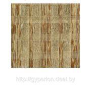 L-9_b. Ротанговое и бамбуковое полотно для изготовления шкафов-купе фото