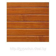B-9_N31_b. Ротанговое и бамбуковое полотно для изготовления шкафов-купе фото