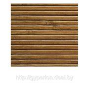 B-11_N7_b. Ротанговое и бамбуковое полотно для изготовления шкафов-купе фото
