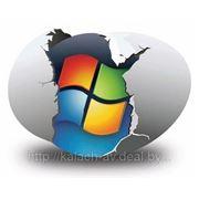 Оптимизация операционной системы для любого компьютера фото