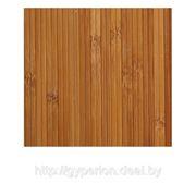 B-5_karb_b. Ротанговое и бамбуковое полотно для изготовления шкафов-купе фото